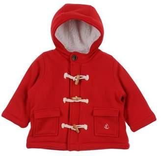 Petit Bateau Jacket
