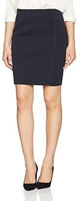 BOSS Casual Women's Tuskirt Skirt