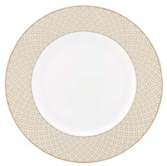 Kate Spade Waverly Pond Dinner Plate