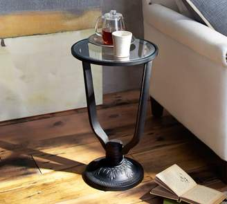 Pottery Barn Casper Accent Table