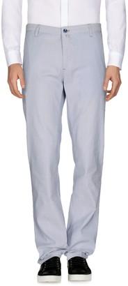 Re-Hash Casual pants - Item 36906225NJ