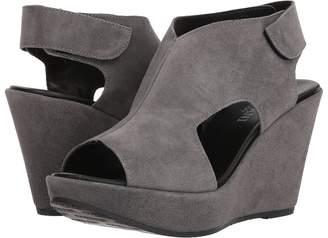 Cordani Reed Women's Wedge Shoes