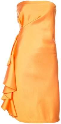 Sachin + Babi Ortakoy dress