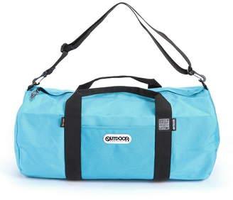Outdoor Products (アウトドア プロダクツ) - OUTDOOR PRODUCTS (U)DUFFLE 232 アウトドアプロダクツ バッグ