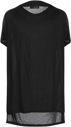 Tom Rebl T-shirts - Item 12359292MS