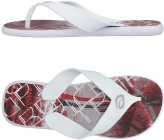 Amazonas Toe strap sandals - Item 11441231