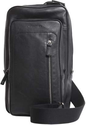 Longchamp Parisis Backpack