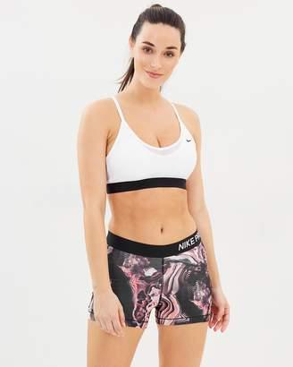 Nike Printed Training Shorts