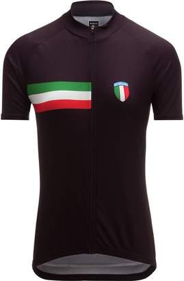 evo De Marchi PT Italian Jersey - Women's
