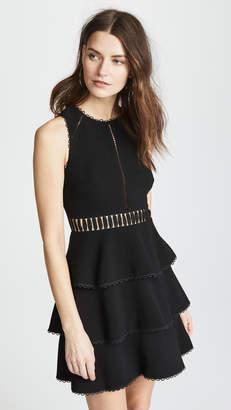 Rachel Zoe Vanessa Dress