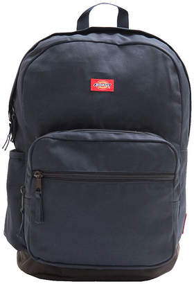 Dickies 874 Lockwood Backpack