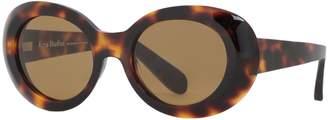 Acne Studios Sunglasses - Item 46620340TO