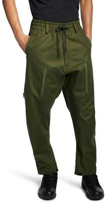 Nike ACG Men's Cargo Pants