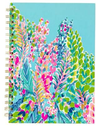Lilly Pulitzer R) Notebook