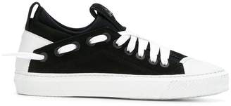 Bruno Bordese lace-up sneakers