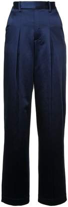 Rosie Assoulin wide leg trousers