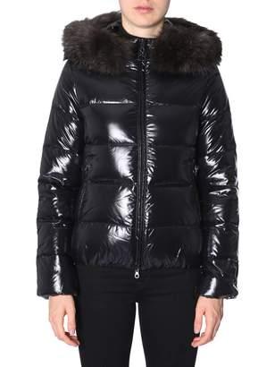 Duvetica Adhara Down Jacket
