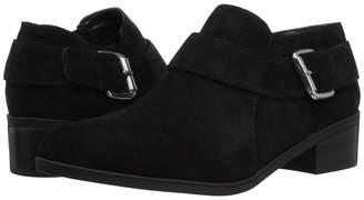 Bella Vita Hadley Women's Boots