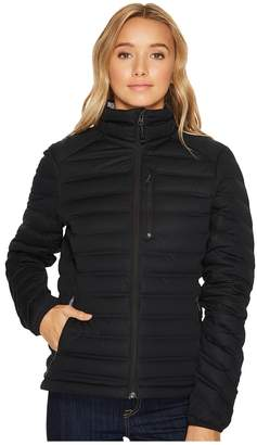 Mountain Hardwear StretchDown Jacket Women's Coat