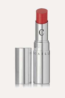 Chantecaille Lipstick - Magnolia