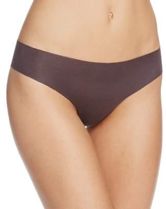 Hanro Invisible Brazilian Bikini