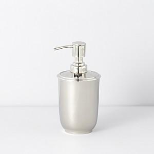 Regal Bead Lotion Pump