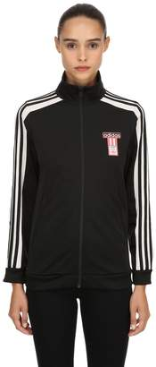 adidas Adibreak Snap Track Jacket