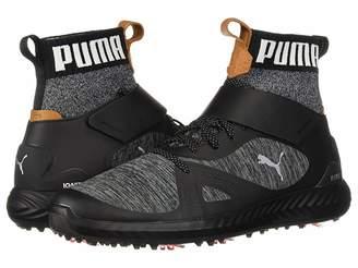 Puma Ignite Power Adapt Hi-Top