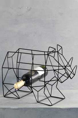 Next Rhino Wine Rack