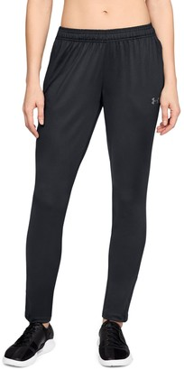 Under Armour Women's UA Challenger II Training Pants