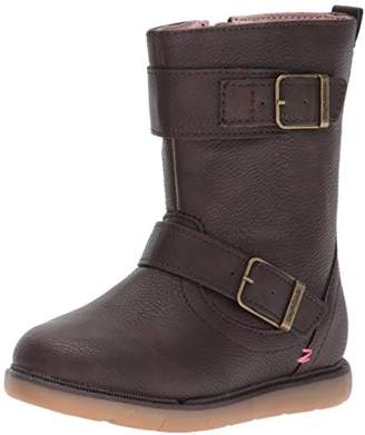 Step & Stride Girls' Lara Fashion Boot