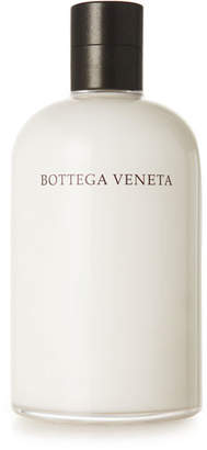 Bottega Veneta Body Lotion, 6.7 oz.