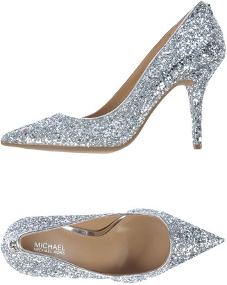 MICHAEL Michael Kors Pumps - Item 11488358BN