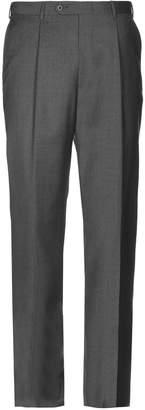 Burberry Casual pants - Item 13216404KE