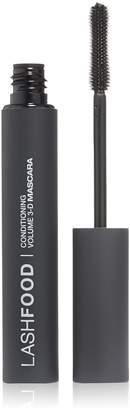 LashFood Conditioning Volume 3D Mascara - # - 8ml/0.27oz