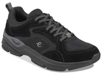 Easy Spirit Squat Walking Shoe - Women's