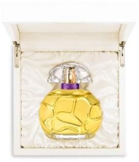 Houbigant Paris Quelques Fleurs 'Royale' Eau De Parfum/3.4 oz.