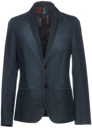 Daniele Alessandrini outerwear