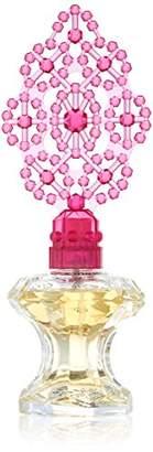 Betsey Johnson Eau De Parfum Spray for Women
