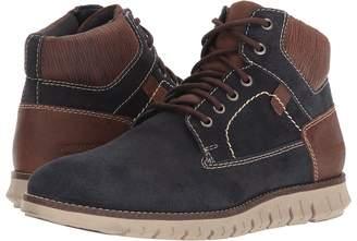 UNIONBAY Wright Men's Boots