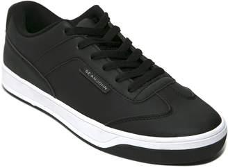 Sean John Men's Campbell Amg Casual Shoes