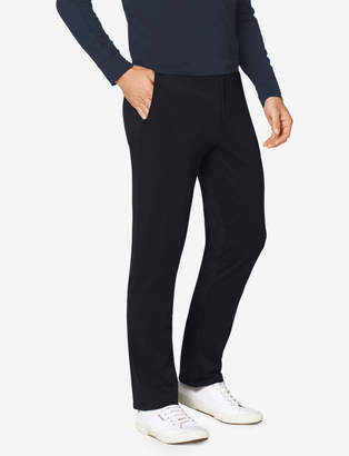 Tommy John Go Anywhere Pant
