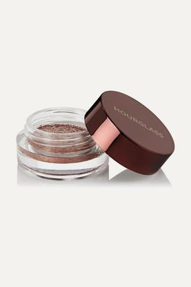 Hourglass - Scattered Light Glitter Eyeshadow - Ray