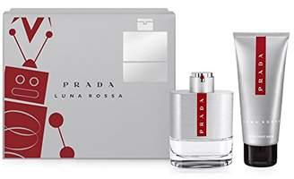 Prada 2-Pc. Luna Rossa Gift Set