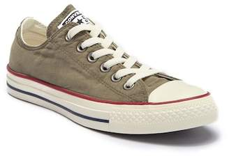 Converse Chuck Taylor(R) All Star(R) Ox Ombre Wash Sneaker (Men)
