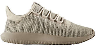 adidas Mens Tubular Shadow Knit Sneakers