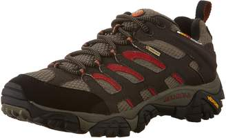 Merrell Men's MOAB GTX Hiking Shoes