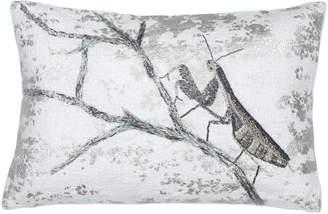 "Michael Aram Branch 8x12"" Decorative Pillow Bedding"