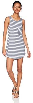 Rip Curl Junior's Premium SURF Tank Dress