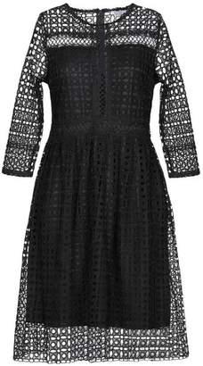 BRIGITTE (ブリジット) - BRIGITTE BARDOT ミニワンピース&ドレス